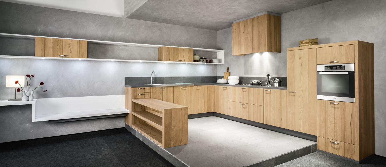 Le bois cuisine et confidences - Cuisine et confidences ...