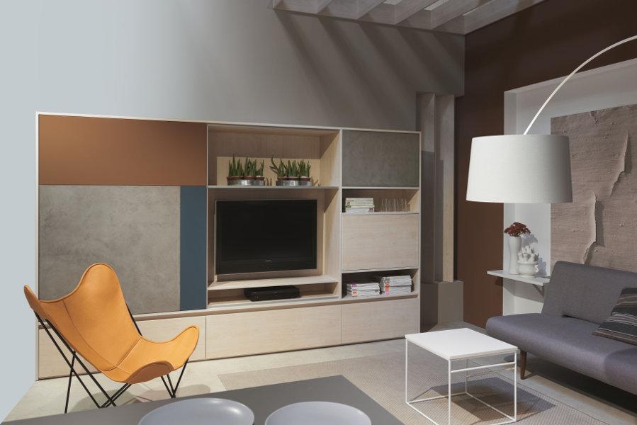 votre projet cuisine et confidences. Black Bedroom Furniture Sets. Home Design Ideas