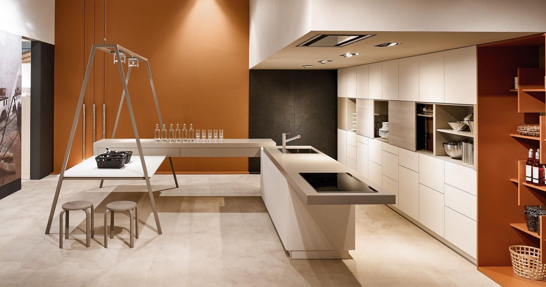 le verre cuisine et confidences. Black Bedroom Furniture Sets. Home Design Ideas