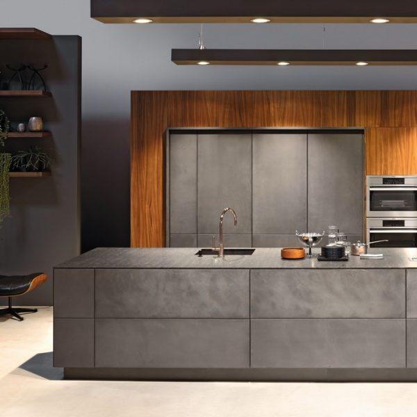 le b ton cuisine et confidences. Black Bedroom Furniture Sets. Home Design Ideas