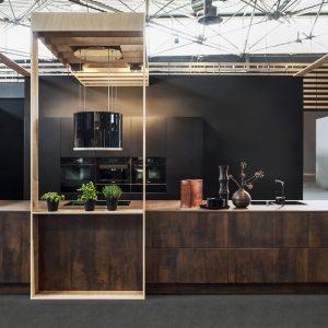 la c ramique cuisine et confidences. Black Bedroom Furniture Sets. Home Design Ideas