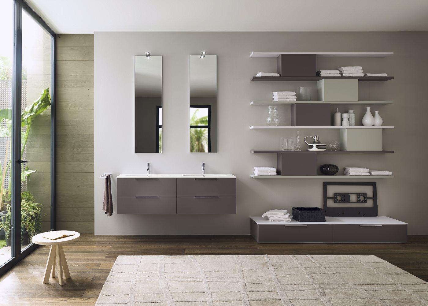 salle de bain cuisine et confidences. Black Bedroom Furniture Sets. Home Design Ideas